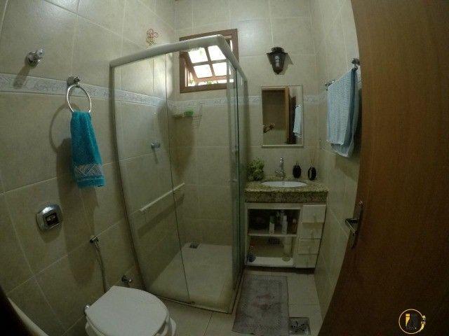 Taynah\ Regiane - Ótima casa na Região de Lagoa Santa- Várzea - Foto 17