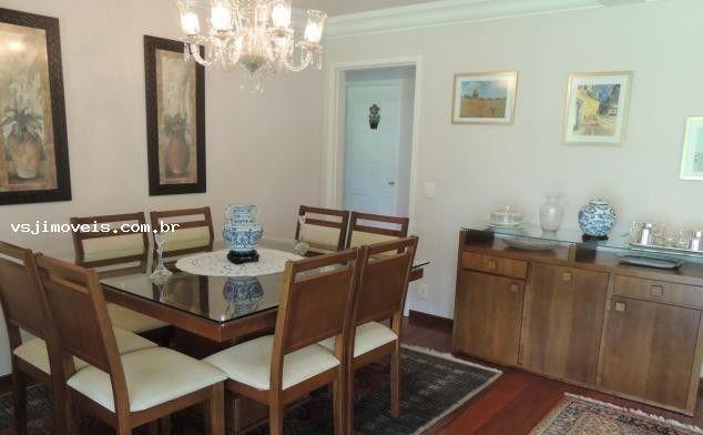 Casa em Condomínio para Venda em Teresópolis, Comary, 3 dormitórios, 1 suíte, 4 banheiros, - Foto 11