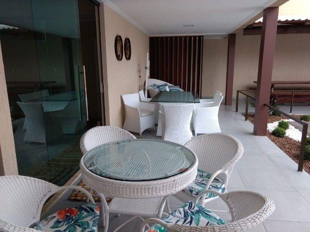 Vende-se Casa Pós Beira Mar em Tamandaré PE... - Foto 5
