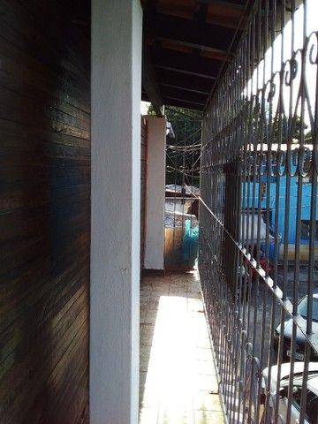 n.sra das graças -apartamento 2 quartos - Foto 16