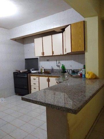Sobrado com 3 dormitórios no Jardim São Domingos Ourinhos SP - Foto 6