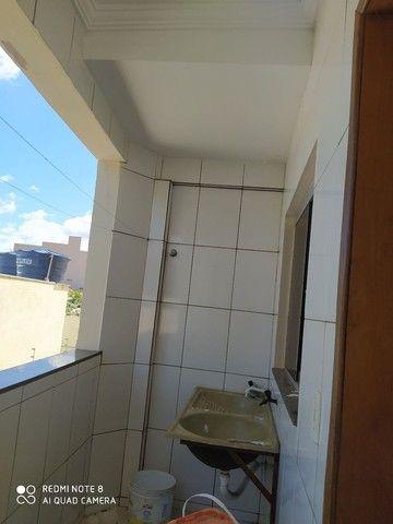 Aluga-se apartamento - Foto 9