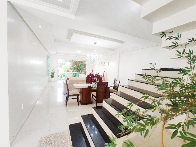 Linda Casa em Garanhuns - Foto 11