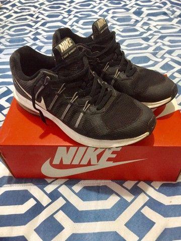 Tênis Nike Max Dinasty