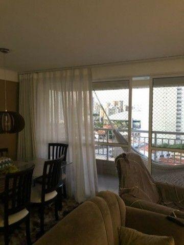 Apartamento  condomínio Belas Artes #am14 - Foto 2