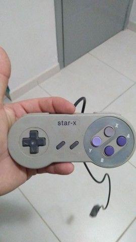 Nintendo Baby - Foto 4