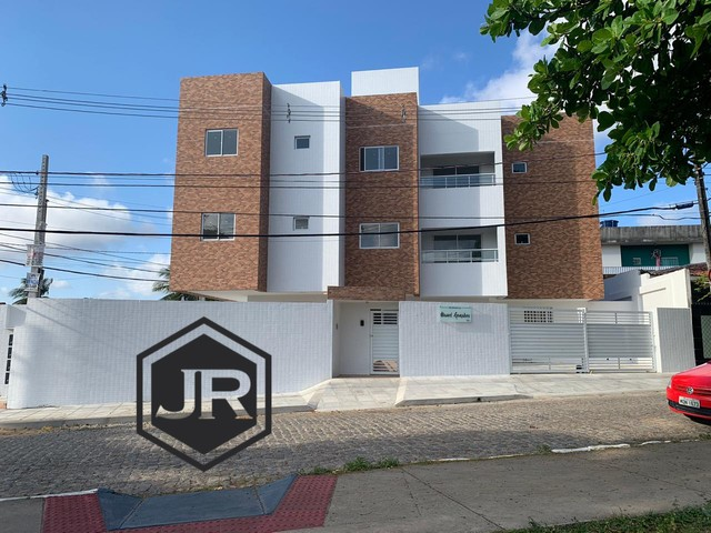 Apartamento em Mangabeira / próx. a praça do Coqueiral  - Foto 4