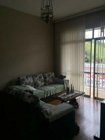 Apartamento Verbo Divino  - Foto 10