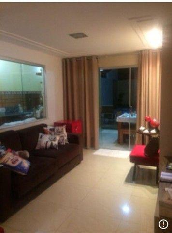 Casa à venda no Condomínio Pedra do Sal, em Stella Mares