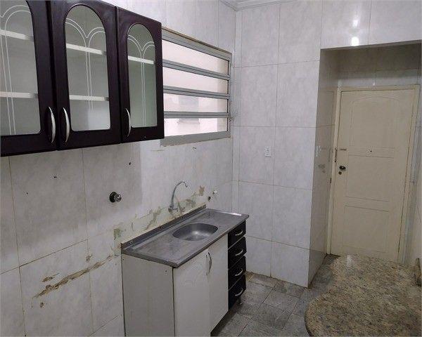 Centro-Ed. Cidade de Manaus -Av. Eduardo Ribeiro, Nº 620, Apt. 505, Bl. B - Foto 18