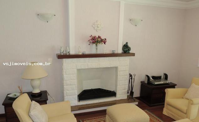 Casa em Condomínio para Venda em Teresópolis, Comary, 3 dormitórios, 1 suíte, 4 banheiros, - Foto 5