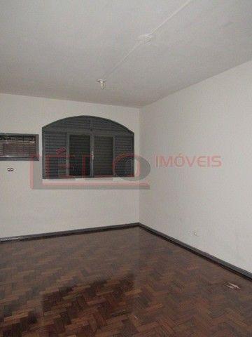 Casa para alugar com 3 dormitórios em Zona 07, Maringa cod:04119.002 - Foto 13