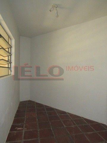 Casa para alugar com 3 dormitórios em Zona 07, Maringa cod:04119.002 - Foto 17
