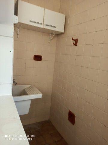 Aluga se Apartamento Condomínio Piazza Verona - Foto 2