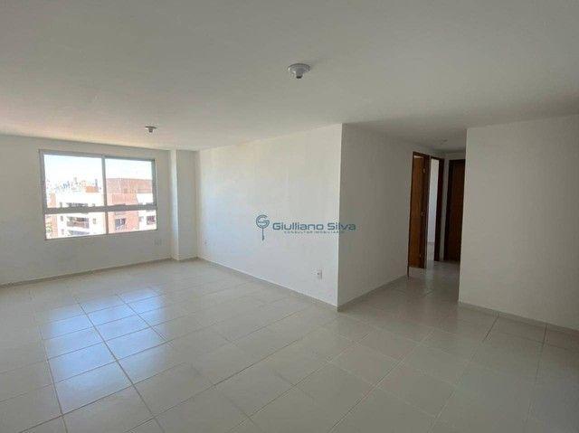 apartamento, Bessa , 81m², 3 quartos , 1 suíte , pisc , ELevador - Foto 11