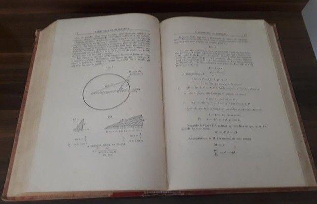 Maravilhas da Matemática - Lancelot Hogben Vol. 1 - 2ª Edição  - Foto 3