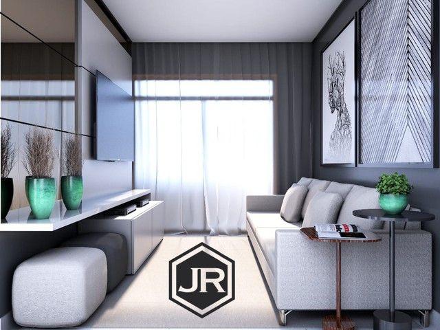 Apartamento em Jaguaribe / dois ou três quartos  - Foto 4
