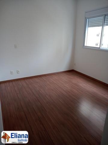 Apartamento 135m² - Condomínio Mundi - Espaço Cerâmica - Foto 19