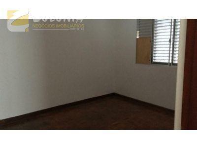 Casa para alugar com 4 dormitórios em Parque erasmo assunção, Santo andré cod:41657 - Foto 5