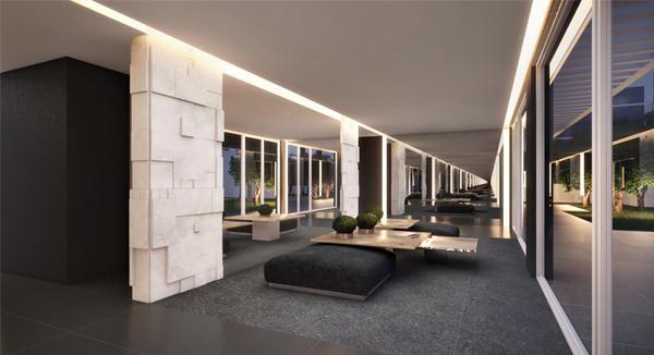 Apartamento residencial para venda, Jardim Lindóia, Porto Alegre - AP3262. - Foto 3