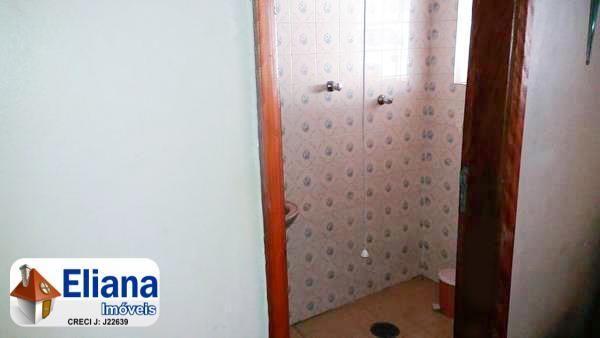 Sobrado residencial x comercial - Bairro Osvaldo Cruz - Foto 2