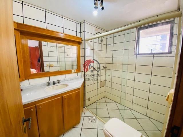 Apartamento à venda com 3 dormitórios em Praia grande, Torres cod:198901708 - Foto 9