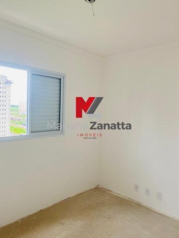 Apartamento à venda com 2 dormitórios cod:1311-AP05899 - Foto 12