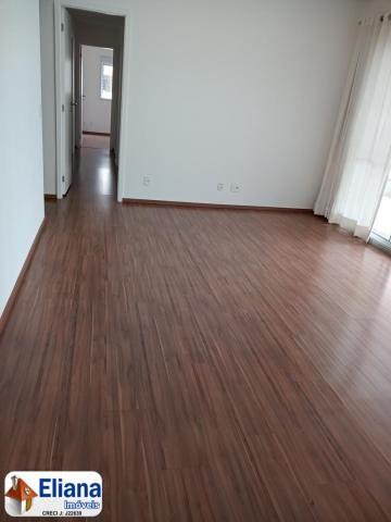 Apartamento 135m² - Condomínio Mundi - Espaço Cerâmica - Foto 14