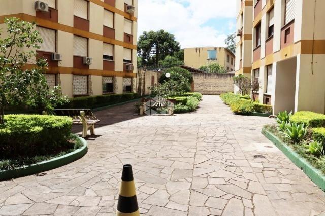 Apartamento à venda com 1 dormitórios em Partenon, Porto alegre cod:9932804 - Foto 15