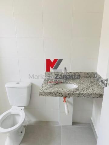 Apartamento à venda com 2 dormitórios cod:1311-AP05899 - Foto 15