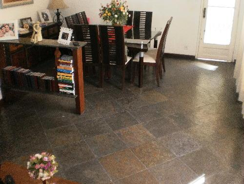 Casa à venda com 5 dormitórios em Vila valqueire, Rio de janeiro cod:PR50028 - Foto 5