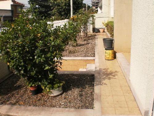 Casa à venda com 5 dormitórios em Vila valqueire, Rio de janeiro cod:PR50028