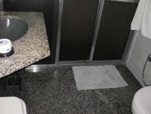 Casa à venda com 5 dormitórios em Vila valqueire, Rio de janeiro cod:PR50028 - Foto 13