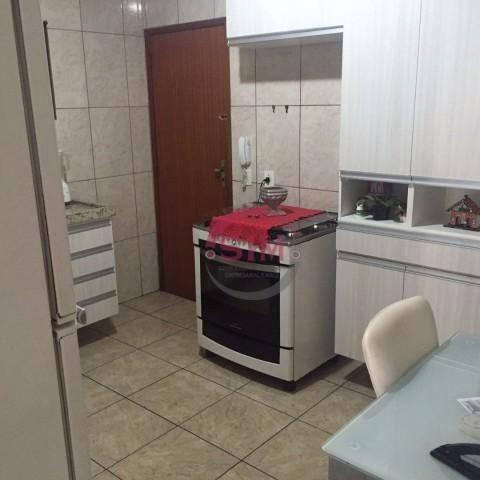 Casa residencial à venda, Palmeiras, Cabo Frio. - Foto 6