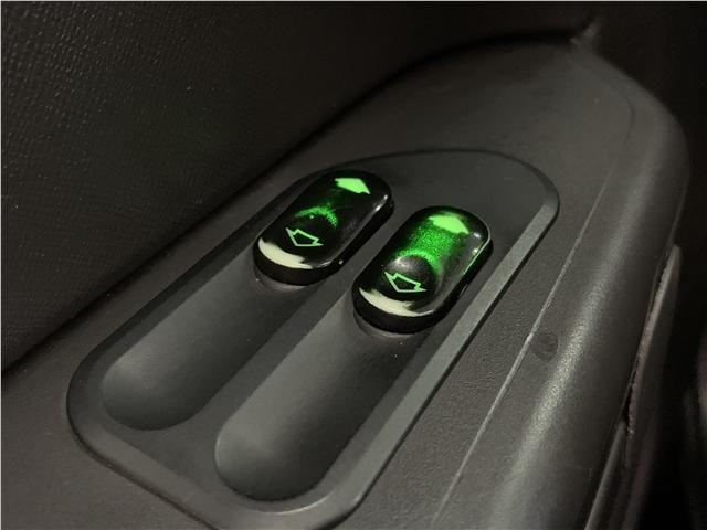 Ford Ecosport 1.6 xl 8v flex 4p manual - Foto 13