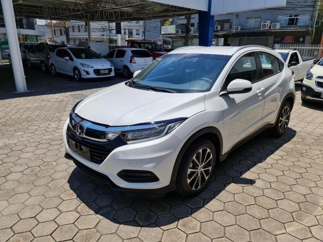 Honda HR-V EXL 1.8 CVT 0KM  - Foto 3