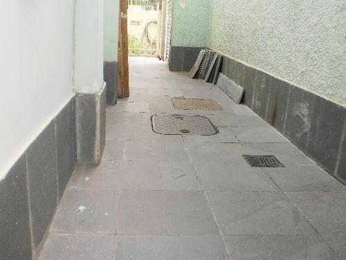 Casa à venda com 5 dormitórios em Vila valqueire, Rio de janeiro cod:PR50028 - Foto 8