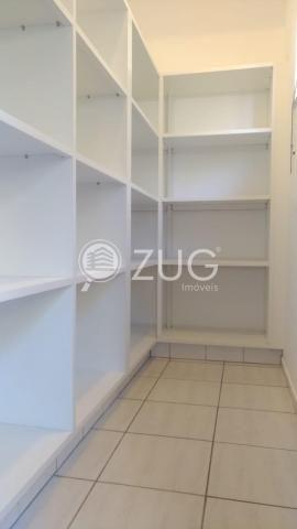 Casa à venda com 3 dormitórios em Pimentéis, Águas de lindóia cod:CA003006 - Foto 7