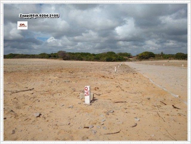 Loteamento Mirante do Iguape.... - Foto 10