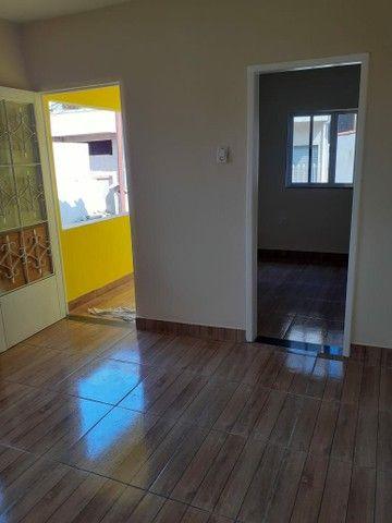 2 Belas Casas Bairro Santa Clara - Barra Mansa - Foto 9