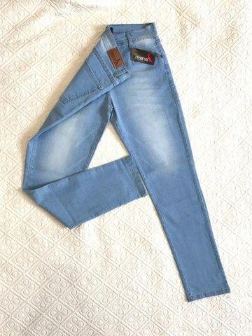 jeans atacado - Foto 4
