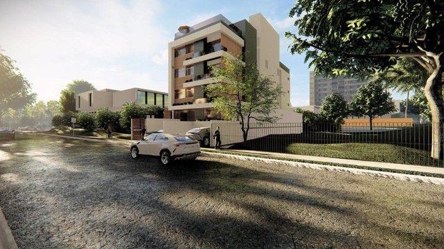 Apartamento para Venda em João Pessoa, Jardim Oceania, 1 dormitório, 1 banheiro, 1 vaga - Foto 9