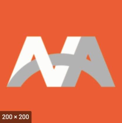Corretor de imóveis - Copacabana - Nova Aliança Imóveis