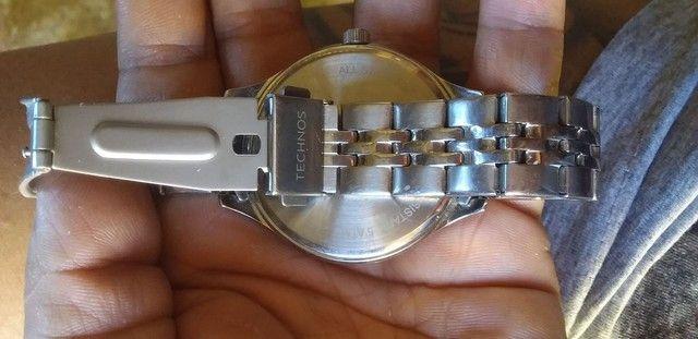 Relógio original em ótimo estado de conservação  - Foto 3