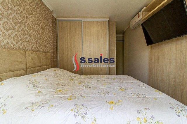 Apartamento Moderno em Águas Claras!! - Foto 9