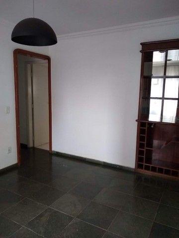 Lindo Apartamento Condomínio Residencial Estados Unidos Centro - Foto 4