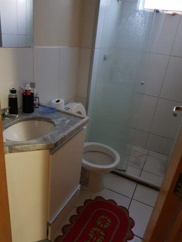 Apartamento, Jardim da Luz Goiânia - Go - Foto 5