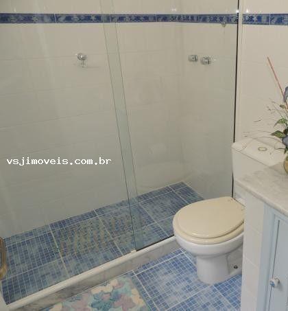 Casa em Condomínio para Venda em Teresópolis, Comary, 3 dormitórios, 1 suíte, 4 banheiros, - Foto 18