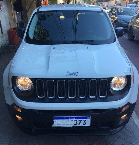 Vendo Jeep 2016 - Foto 2