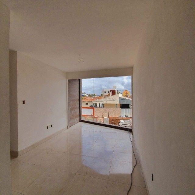 Oportunidade - Apartamento no José Américo  - Foto 3